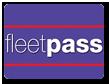 Fleetpass