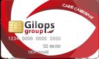 Gilops