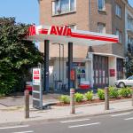 Auderghem-AVIA-1a.jpg
