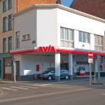 Brussel40-AVIA-1a.jpg