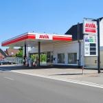 Duffel---Hoogstraat---AVIA-4a