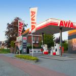 Sint_job_int_Goor - AVIA-1a