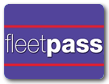 Fleetpass